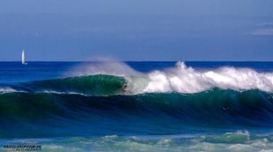 Surf-Hossegor-Cours et Stages de Surf Progression à Hossegor-5