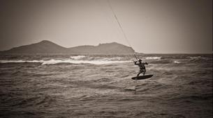 Kitesurfing-St Barths-Kitesurfing lessons in St Barts-2