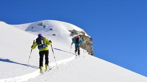 Ski touring-Queyras-Ski Touring in Queyras-6