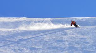 Ski touring-Queyras-Ski Touring in Queyras-3