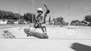 Skate-Bordeaux-Cours de Skateboard et de Longboard à Bordeaux-2