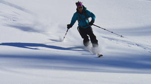 Ski touring-Queyras-Ski Touring in Queyras-5
