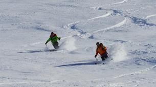 Ski touring-Queyras-Ski Touring in Queyras-4