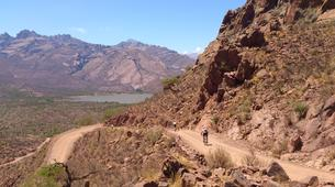 Mountain bike-Salta-Mountain biking trip across the Calchaqui Valleys in Argentina-5