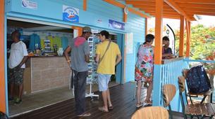 Plongée sous-marine-Guadeloupe-Plongées Exploration Guidées ou Autonomes à l'Est de la Guadeloupe-6