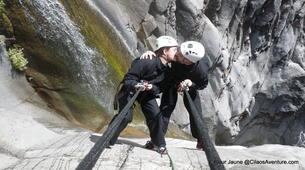 Hiking / Trekking-Reunion-10 Day Trek in Reunion Island-5