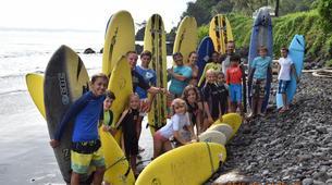 Surf-Tahiti-Stage et coaching privé de Surf à Tahiti-1