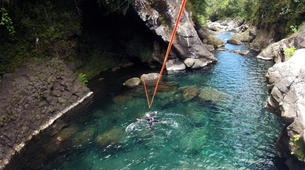 Hiking / Trekking-Reunion-10 Day Trek in Reunion Island-3