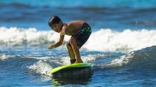 Surf-Tahiti-Cours de Surf initiation à Tahiti-1