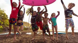 Surf-Tahiti-Cours de Surf initiation à Tahiti-4