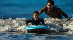 Surf-Tahiti-Cours de Surf initiation à Tahiti-5