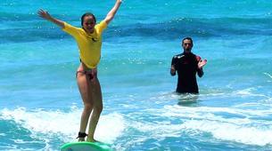 Surf-Falasarna-Surfing Lessons in Falasarna-6
