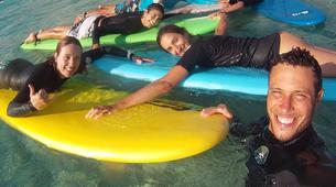 Surf-Falasarna-Surfing Lessons in Falasarna-4