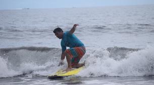 Surf-Tahiti-Stage et coaching privé de Surf à Tahiti-3
