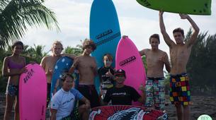 Surf-Tahiti-Cours de Surf initiation à Tahiti-2