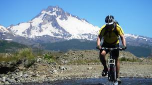 VTT-Chos Malal-Mountain biking 9 day trip across Cordillera del Viento-5