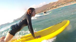 Surf-Falasarna-Surfing Lessons in Falasarna-3