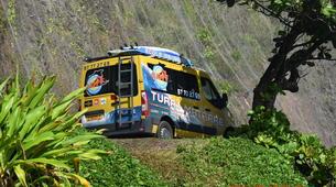 Surf-Tahiti-Stage et coaching privé de Surf à Tahiti-5