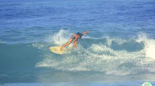 Surf-Tahiti-Cours de Surf initiation à Tahiti-3