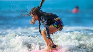 Surf-Tahiti-Cours de Surf initiation à Tahiti-6