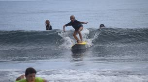 Surf-Tahiti-Stage et coaching privé de Surf à Tahiti-2
