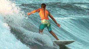 Surf-Falasarna-Surfing Lessons in Falasarna-1