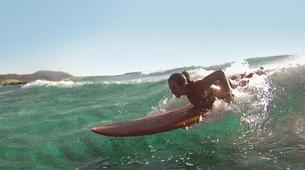 Surf-Falasarna-Surfing Lessons in Falasarna-2