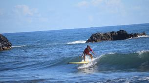 Surf-Tahiti-Stage et coaching privé de Surf à Tahiti-6