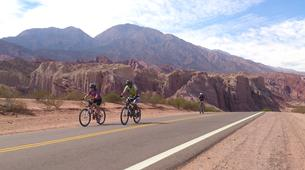 Mountain bike-Salta-Mountain biking trip across the Calchaqui Valleys in Argentina-3