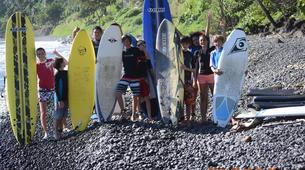 Surf-Tahiti-Stage et coaching privé de Surf à Tahiti-4