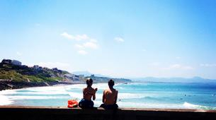 Surfing-Biarritz-Surf coaching in Biarritz with pro surfer Emmanuelle Joly-6