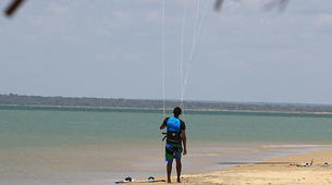 Kitesurfing-Kalpitiya-9D/8N Pro Coaching Kite Camp in Kalpitiya, Sri Lanka-3
