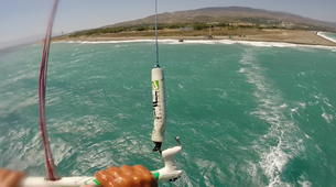 Kitesurfing-Kos-Kitesurfing Lessons in Kos Island-2