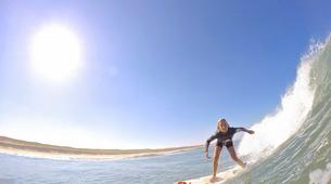 Surf-Biarritz-Coaching pro à Biarritz avec la surfeuse Emmanuelle Joly-2