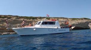Scuba Diving-Corfu-Shipwreck adventure dive in Corfu-5