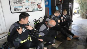 Scuba Diving-Mykonos-Discover scuba diving in Mykonos-6