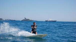 Kitesurf-Antibes-Stage de Kitesurf Initiation au Cap d'Antibes-4