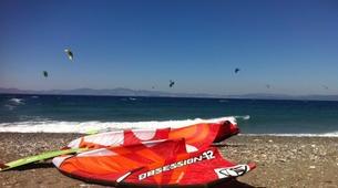 Kitesurfing-Kos-Kitesurfing Lessons in Kos Island-6