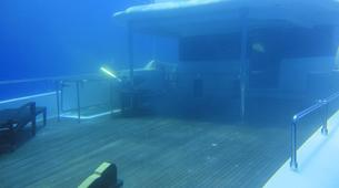 Scuba Diving-Mykonos-Adventure dives in Mykonos-4