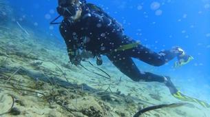 Scuba Diving-Mykonos-Discover scuba diving in Mykonos-4