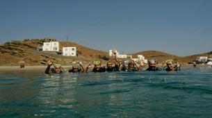Scuba Diving-Kythnos-Discover Scuba Diving in Kythnos island-3