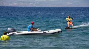 Kitesurfing-Kos-Kitesurfing Gear Rentals in Kos Island-2