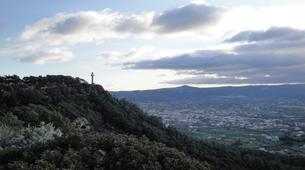Hiking / Trekking-Rhodes-Trekking tours in Rhodes-5