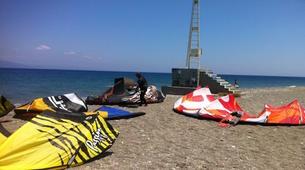 Kitesurfing-Kos-Kitesurfing Gear Rentals in Kos Island-1