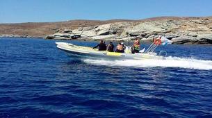 Scuba Diving-Kythnos-Discover Scuba Diving in Kythnos island-5