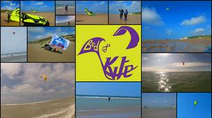 Kitesurf-Wissant-Cours et Stage de Kitesurf Initiation sur la Côte d'Opale-3