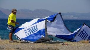 Kitesurfing-Kos-Kitesurfing Lessons in Kos Island-1