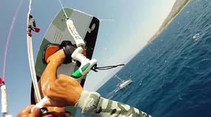 Kitesurfing-Kos-Kitesurfing Gear Rentals in Kos Island-5