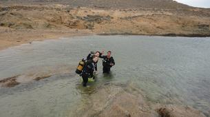 Scuba Diving-Mykonos-Discover scuba diving in Mykonos-2
