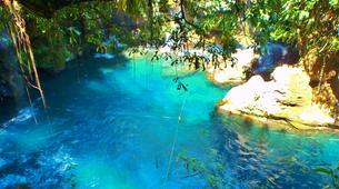 Canyoning-Huasteca Potosina-Extreme adventurous trip in the Huasteca Potosina of Mexico-2